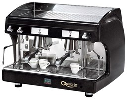 Кофемашина C.M.A. Astoria Perla AEP/2