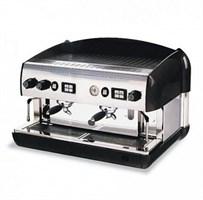 Кофемашина C.M.A. Astoria BRAVA 2GR