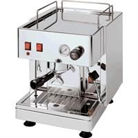 Кофемашина C.M.A. Compact CKX