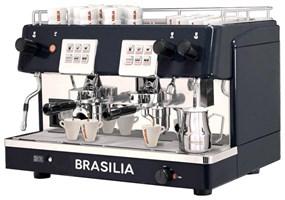 Brasilia 205 Exclusive 2 GR