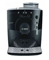 Bosch ТСА 5201