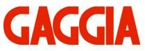 Запчасти для Gaggia