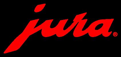 Запчасти для Jura