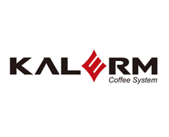 Запчасти для Kalerm/Kaffit