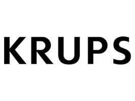 Запчасти для Krups