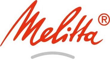 Запчасти для Melitta