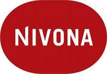 Запчасти для Nivona