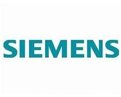 Запчасти для Siemens