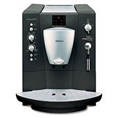 Bosch TCA 6001 B20
