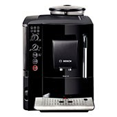Bosch VeroCafe  TES 50129