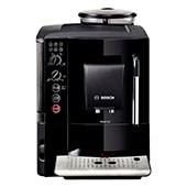 Bosch VeroCafe  TES 50159