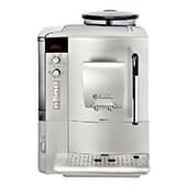 Bosch VeroCafe  TES 50251