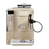 Bosch VeroCafe Latte  TES 50354
