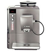 Bosch VeroCafe LattePro TES 50651