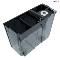 Бункер для воды Jura Impressa XF50/XF70 - фото 23851