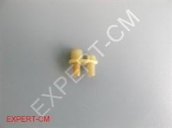 Воздушный клапан капучинатора Rooma - фото 4562