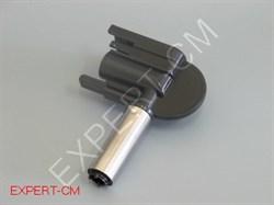 Насадка для горячей воды ESAM 3500/4500 (запчасть для кофемашины - фото 5019