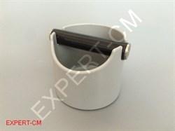 Нок-бокс малый CONCEPT-ART серый - фото 6671