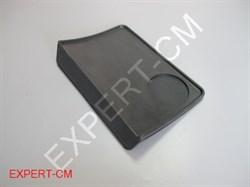 Резиновая подставка под темпер MOTTA - фото 6685