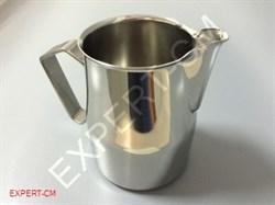 Питчер для молока MOTTA с носиком Europa (0.75л) - фото 9776