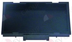 Крышка защитная кнопочной панели L85мм W66мм SM серии 95