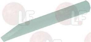 Носик дозатора LEI400 - LEI700