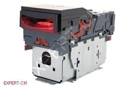 Купюроприемник NV9 USB, ITL
