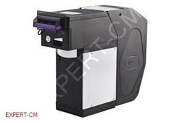 Купюроприемник NV200 SmartPayout, ITL