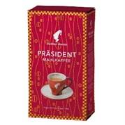 Кофе молотый Julius Meinl Prasident 250 г.