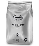 Кофе молотый Paulig Presidentti Special Medium (Паулиг Спешиал М