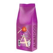 Какао-напиток Choco 02 Mild, ALMAFOOD , 1 кг