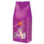 Какао-напиток Choco 04 Mistero, ALMAFOOD, 1 кг