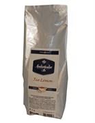 Чай растворимый порошкообразный Tea Lemon Ambassador, 1 кг