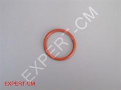 Кольцо уплотнительное заварочного устройства WMF