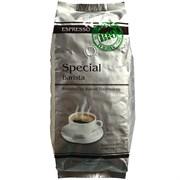 Кофе в зернах Ell Cafe Espresso SPECIAL BARISTA