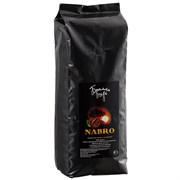 Кофе в зернах Брилль Cafe NABRO