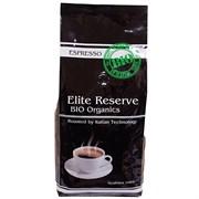 Кофе в зернах Ell Cafe Espresso ELITE RESERVE