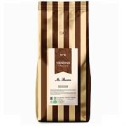 Кофе в зернах Mr.Brown Vending Coffee Blend № 8 1 кг