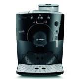 Аренда кофемашины Bosch TCA 5201