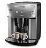 Аренда кофемашины Delonghi ESAM 2200