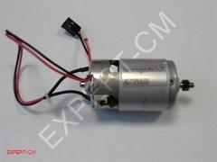 Мотор кофемолки HV-100E