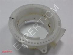 Суппорт кофемолки HV-100E