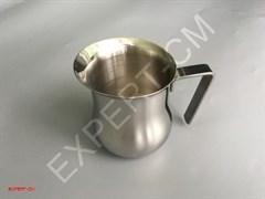 Питчер для молока Praktika G.A.T. 0,45л
