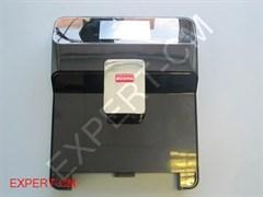 Плата управления с дисплеем - тачскрин Ningbo Rooma A9 - A9s