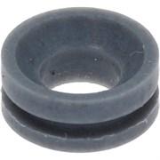 Втулка крана CIMBALI/CASADIO/FAEMA пар/вода (пластик)