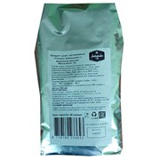Сливки сухие молочные, топпинг Ambassador Creamer , 1 кг