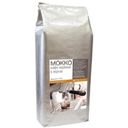 Кофе в зернах Alta Roma Моккo