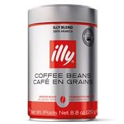 Кофе в зернах Illy Caffe Espresso 250гр