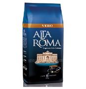 Alta Roma Vero (Альта Рома Веро), кофе молотый (250г)
