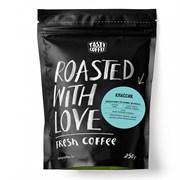 Кофе в зернах Tasty Coffee Классик, 250 гр